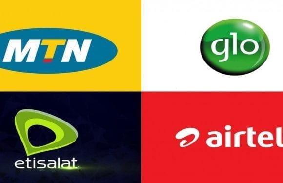 Telecoms subscribers in Africa's largest economy rise by 2.96% to 179m