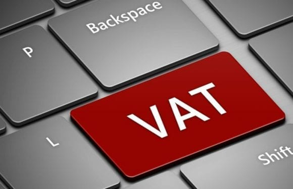Nigeria gives date for implementation of new 7.5% VAT