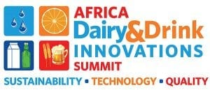 Africa Dairy & Drink Innovations Summit & Expo @ Safari Park Hotel