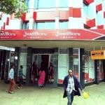 Cooperative Bank gets a nod to acquire 90% stake in Jamii Bora Bank