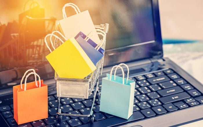 South Africa records a surge in online shopping during Covid-19 ...