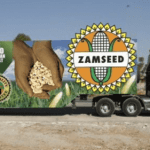 Zambian seed producer Zamseed clinches US$5m investment from SilverStreet Capital