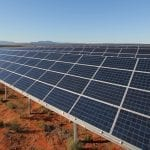 Konexa secures funding from US Trade Agency to support renewable energy development in Nigeria