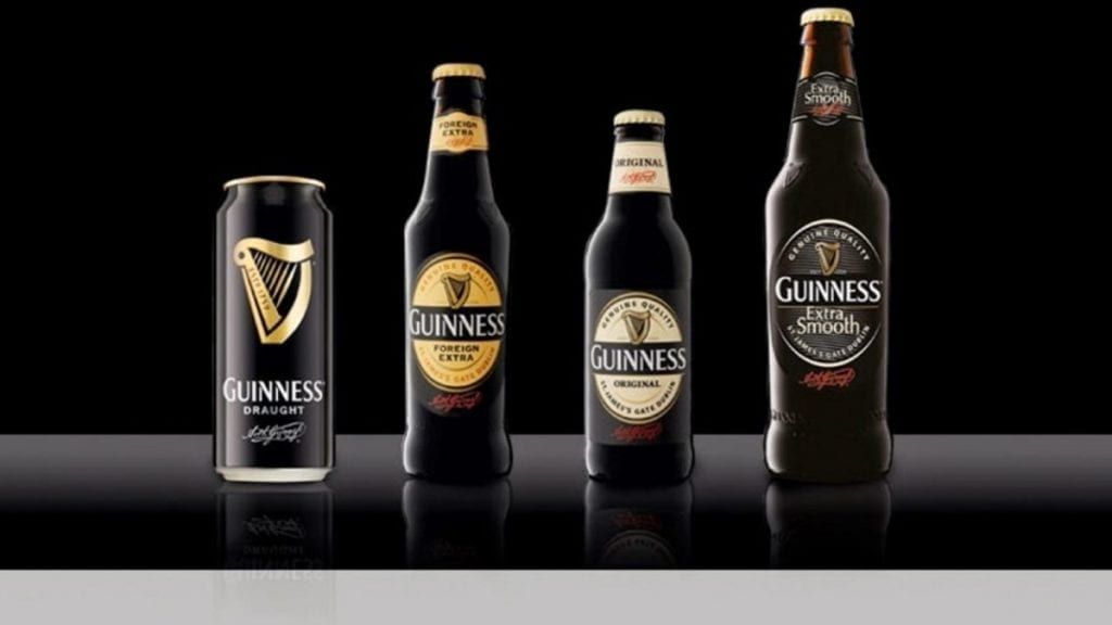 Guinness Nigeria issues revenue warning amid surging COVID-19 crisis