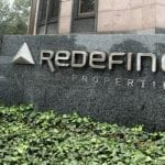 Global investment firm acquires shares in RDI REIT through Redifine Properties