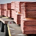 Jubilee Metals signs a JV for US$15m copper project to expand operations