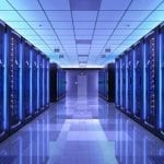 Rack Centers unveils US$100m data center expansion plan to cater for rising demand