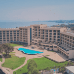 Serena expands into DRC with new Goma hotel