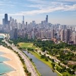 Gap Fund launched to support development of climate resilient cities